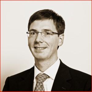 Rechtsanwalt Matthias Kolb