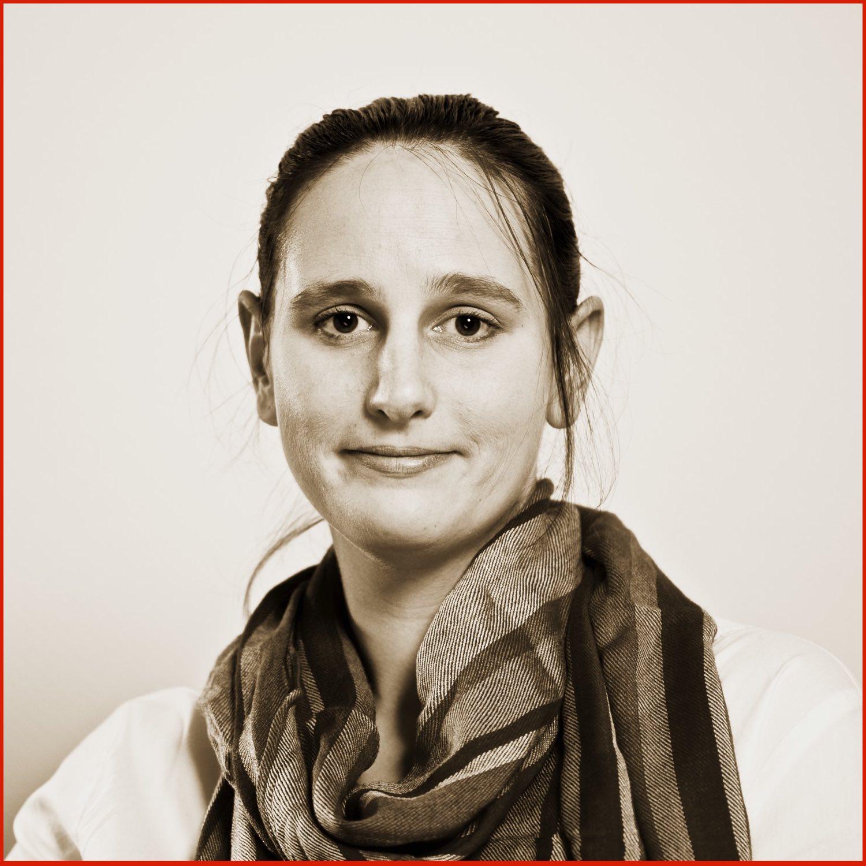 Michelle Reinhard