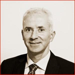 Rechtsanwalt Ralf Neidhardt